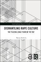 Dismantling Rape Culture