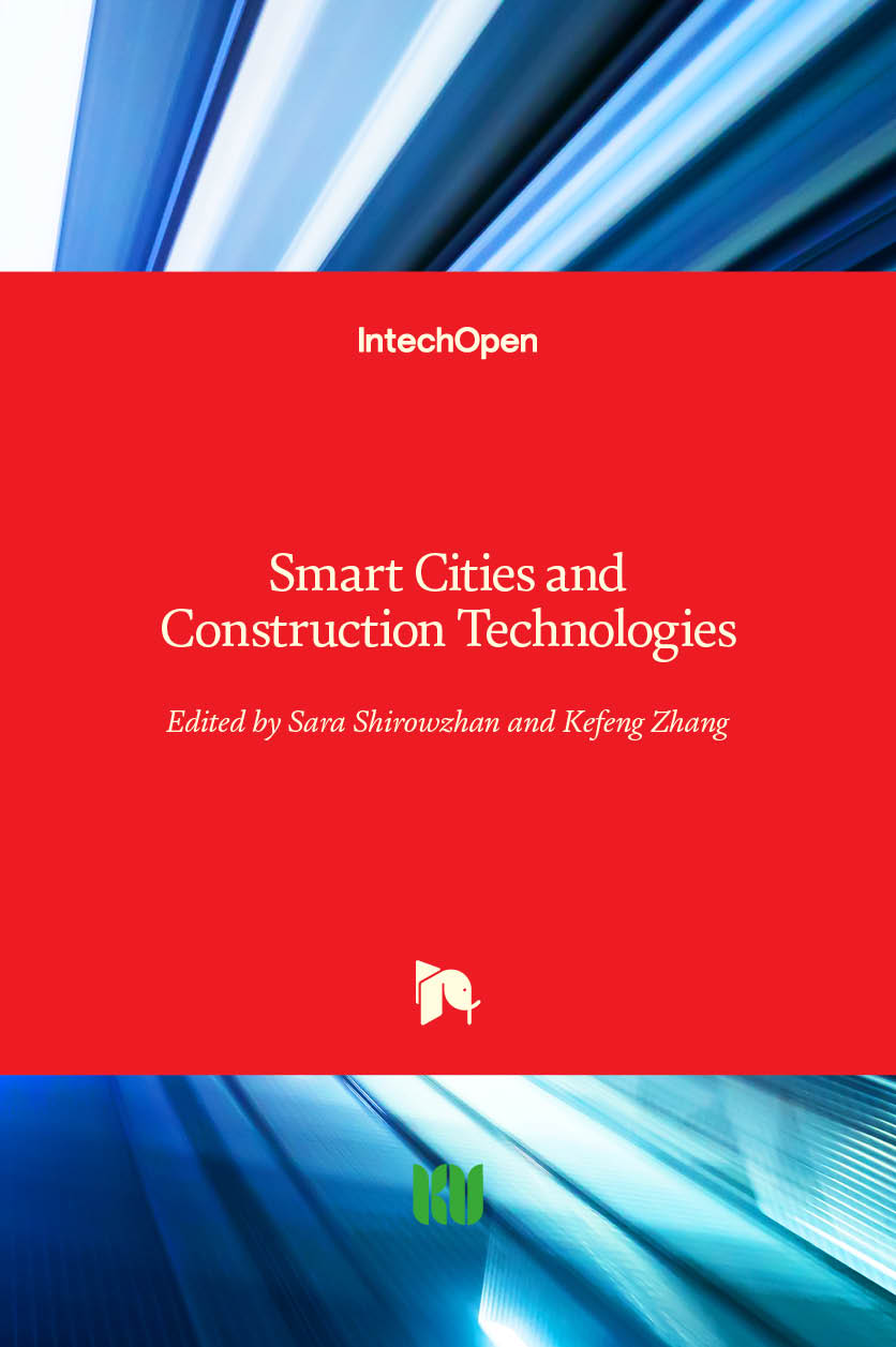 Smart Cities and Construction Technologies
