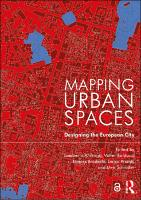 Mapping Urban Spaces