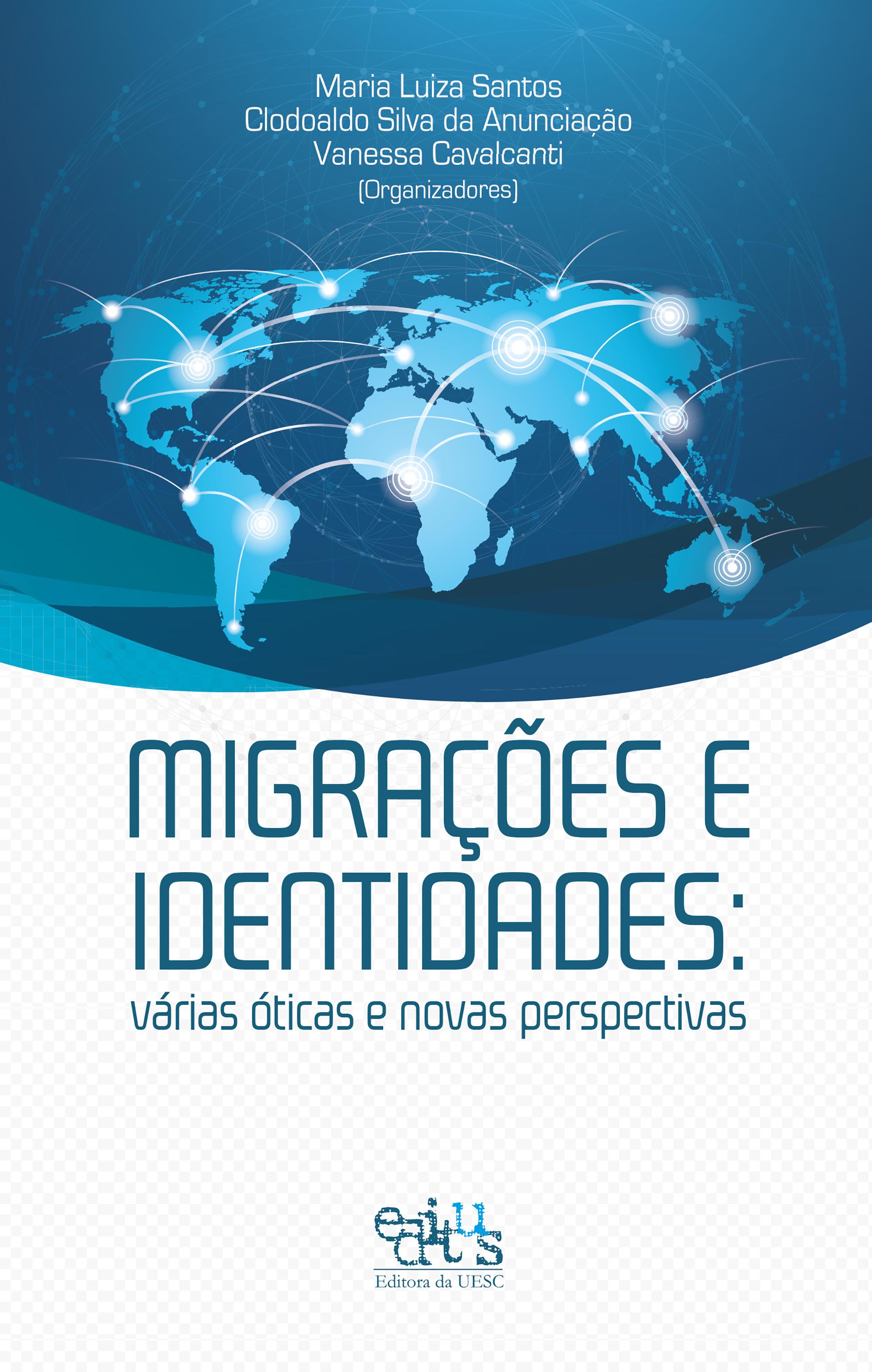 Migrações e identidades