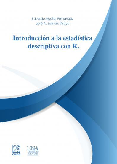 Introducción a la estadística descriptiva con R
