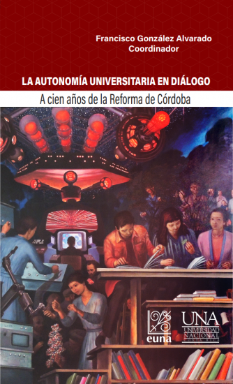La autonomía universitaria en diálogo